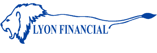 Lyon Financial logo